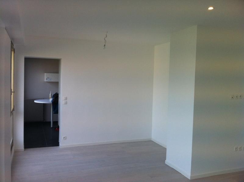 r novation appartement 95 paris 75 paris 9 75009 ile de france. Black Bedroom Furniture Sets. Home Design Ideas