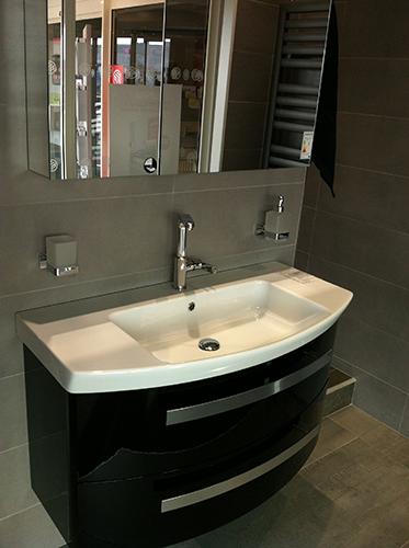 Cout refection salle de bain prix pour remplacer - Cout refection salle de bain ...