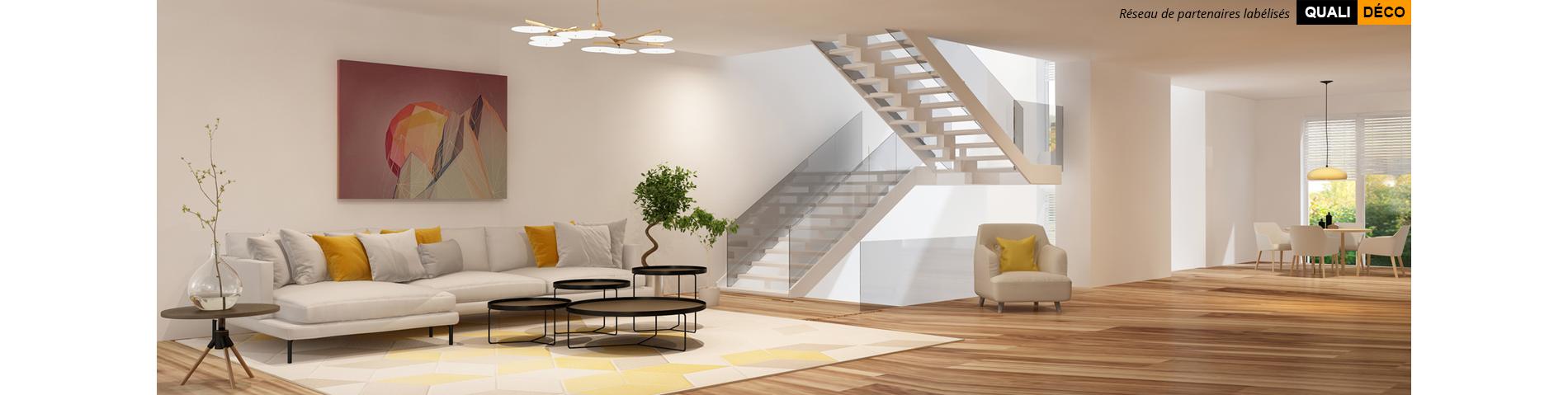entreprise de r novation int rieur maison et appartement paris 75. Black Bedroom Furniture Sets. Home Design Ideas