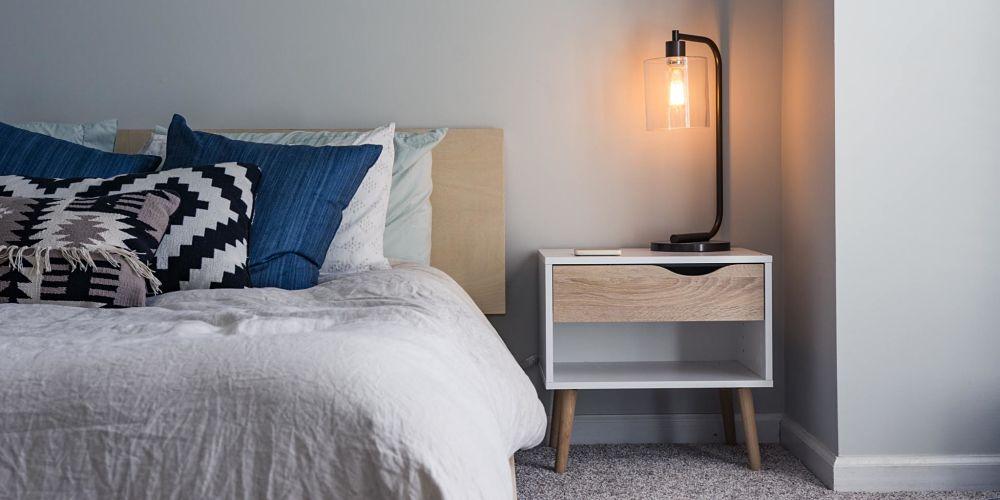 am nagement de chambre paris 75 ile de france. Black Bedroom Furniture Sets. Home Design Ideas