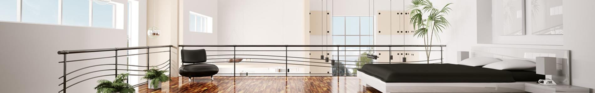 r novation de duplex paris 75 ile de france. Black Bedroom Furniture Sets. Home Design Ideas