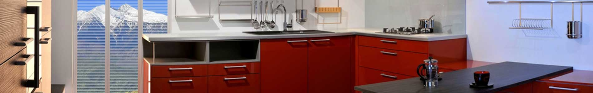 am nagement de cuisine paris 75 ile de france. Black Bedroom Furniture Sets. Home Design Ideas