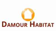 Damour Habitat: travaux de rénovation, rénovation appartement, entreprise de rénovatio