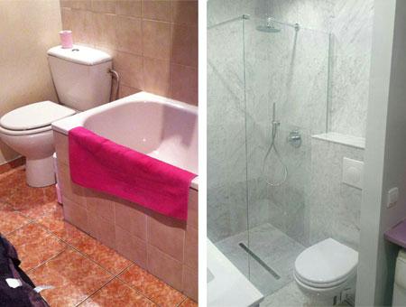 Blog De Damour Habitat Specialiste De La Renovation A Paris 75